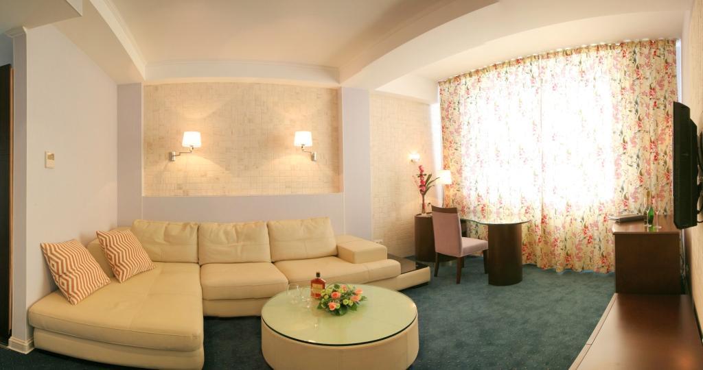 Отель Ерофей 3 Хабаровск  цены гостиницы отзывы фото