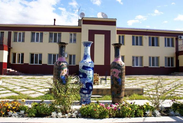 Дешёвые гостиницы Хабаровска цены на недорогие гостиницы