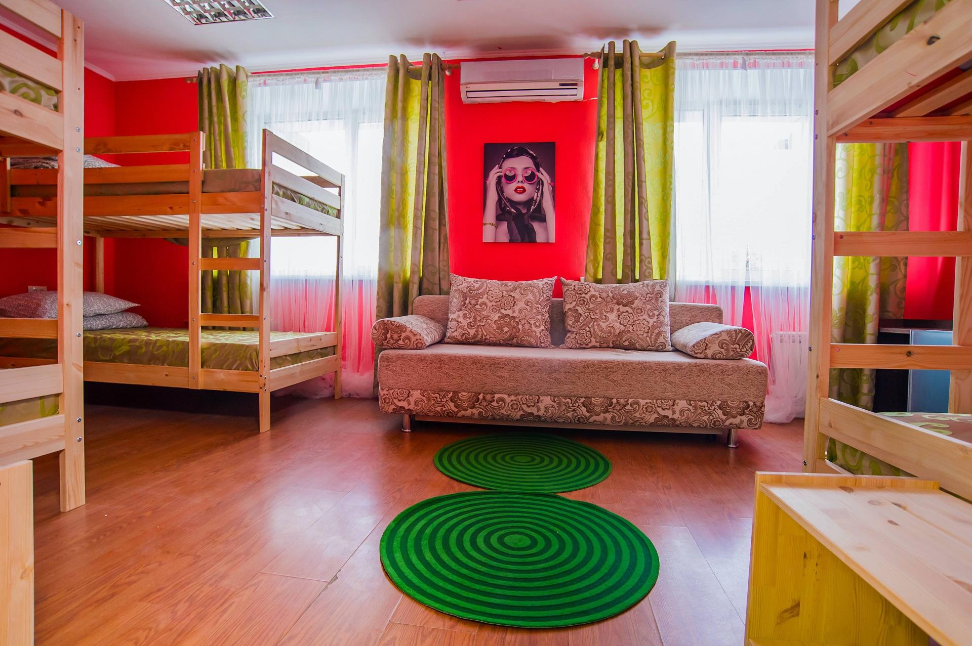 Недорогие гостиницы Хабаровска цены от 299 руб Vashotelru